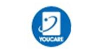 youcatt